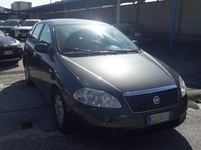 begagnad Fiat Croma 1.9 mtj km 160.000