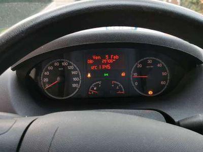 usata Peugeot Boxer