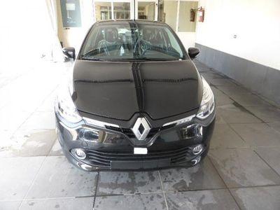 usata Renault Clio 1.2 16V 5 porte Live!
