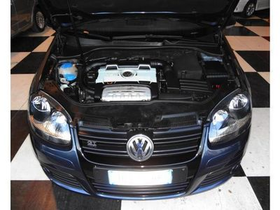 gebraucht VW Golf 1.4 16V TSI 5p. GT Sport