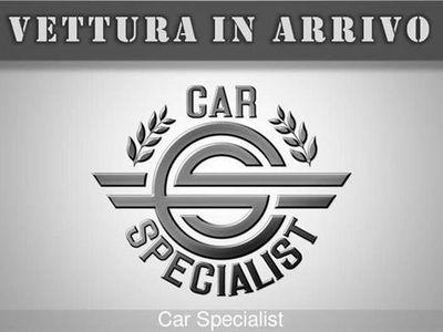 usata Subaru Outback -
