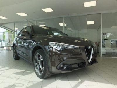 usado Alfa Romeo Crosswagon 2.2 Turbodiesel 210 CV AT8 Q4 Executive 2.2 Turbodiesel 210 CV AT8Executive