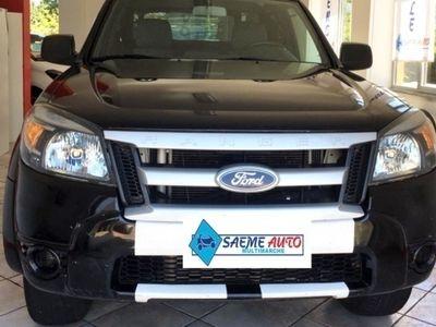 usata Ford Ranger