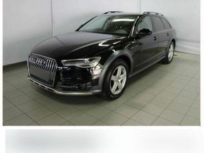 usata Audi A6 Allroad Allroad Quattro 3.0 Tdi S Tronic Dpf Matrix M