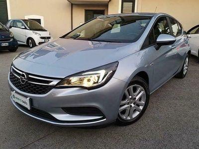 usata Opel Astra 1.6 CDTi 110CV Start&Stop 5 porte Advance rif. 12254133