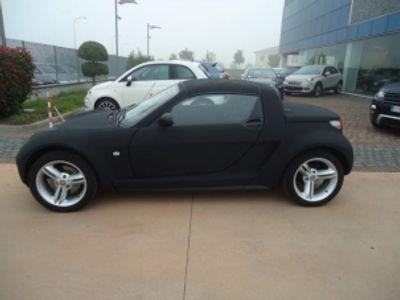 usata Smart Roadster rif. 9766327
