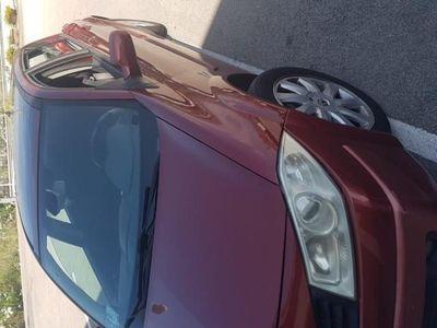usata Renault Mégane II II 2.0