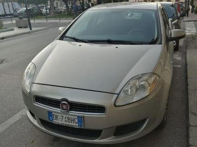 usata Fiat Bravo 1.4