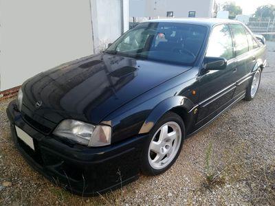 usata Opel Omega - 1992