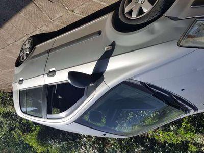 usata Hyundai Getz 1.1 5p. Like