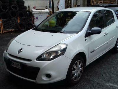 usata Renault Clio 1.2 16V 5 porte Yahoo!