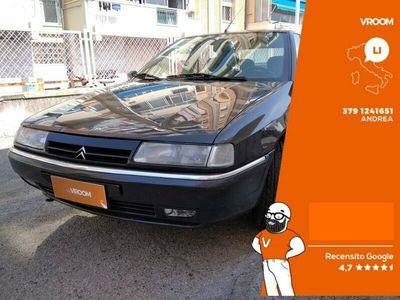 usata Citroën Xantia 1.8i 16V cat SX