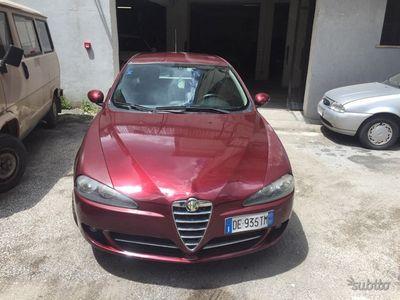 brugt Alfa Romeo 1900 147TD 120cv