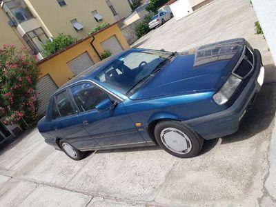 usata Lancia Dedra 1.8 i.e. cat