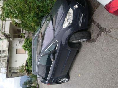 usata Ford S-MAX - 2014