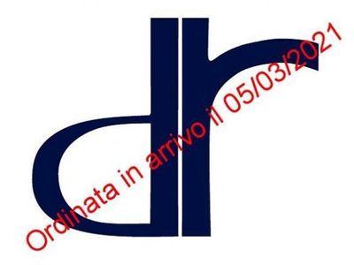 usata DR DR3