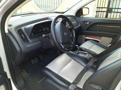 usata Dodge Journey 2.0 Turbodiesel SXT DPF