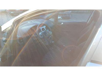 gebraucht Opel Corsa 1.2 80CV 5 porte GPL-TECH Enjoy