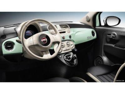 usata Fiat 500 5001.2 EasyPower Pop