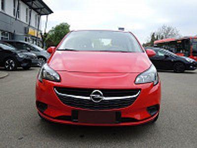 usata Opel Corsa 1.4 Edition