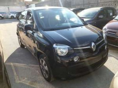 usata Renault Twingo INTENS 1.0 SCe 70CV Benzina