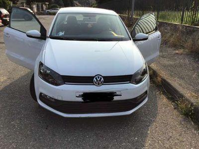 usata VW Polo 1.0 MPI 3p. Trendline