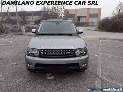usata Land Rover Range Rover 3.0 TDV6 HSE - FULL OPTIONAL Cuneo