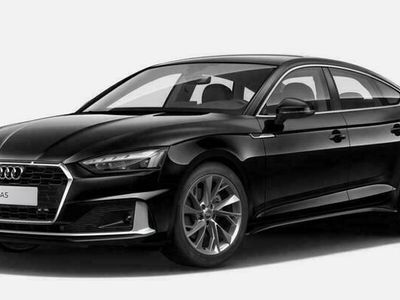 usata Audi A5 A5SPB 40 TDI S tronic Business Advanced