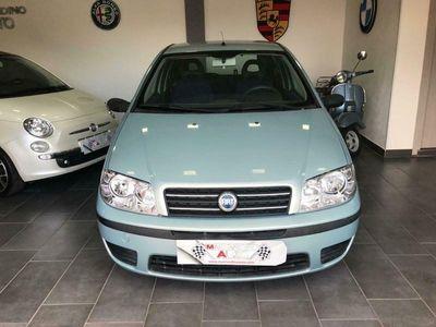 used Fiat Punto Punto1.3 MJT 16V 3p. Dynamic