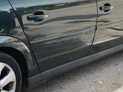 usata Opel Vectra 2.2 DTI Caravan Elegance
