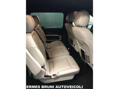 usata Mercedes V250 Classe Vd Aut. Premium Extralong