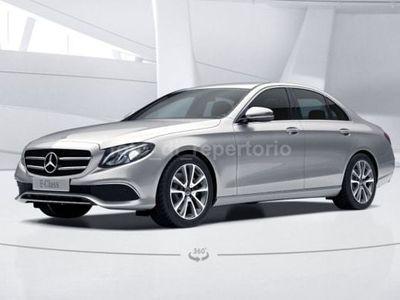 usata Mercedes C220 CLASSE C BERLINAd Auto 4MATIC