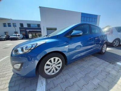 usata Hyundai i30 1.4 CRDi 5p. Autocarro rif. 13382393