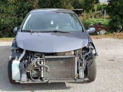 usata Renault Clio Clio1.5 dCi 105 CV 5p. Le Iene
