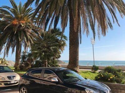 usata Alfa Romeo Giulietta 2.0 distintive 170cv