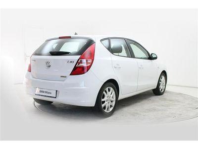 usata Hyundai i30 1.6 CRDi 90CV 6m Comfort