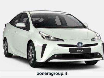 usata Toyota Prius 1.8 Hybrid Active E-CVT