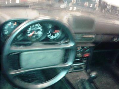 usata Porsche 924 9245 MARCE ASI