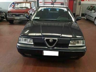 usata Alfa Romeo 164 2.0 V6 TB