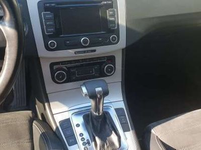usata VW CC
