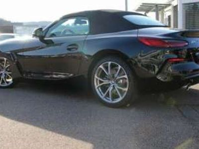 usata BMW Z4 Z4 sDrive20isDrive20i