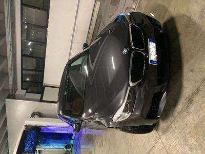 usata BMW 630 Serie 6 G.T. (G32) xDrive 249CV Gran Turismo Ms