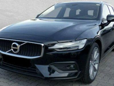 usata Volvo V60 V60D4 Geartronic LED CARPLAY*