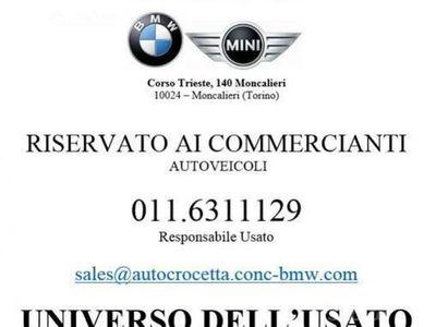 usata Lancia Lybra 2.0i 20V cat LX rif. 9099225