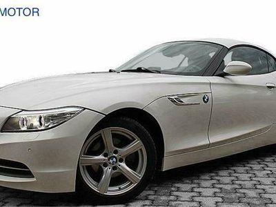 usata BMW Z4 Z4sDrive18i roadstar
