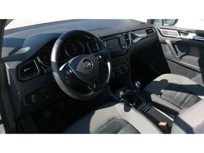 usata VW Golf Sportsvan Golf
