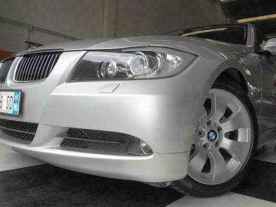 usata BMW 325 Serie 3 i Futura