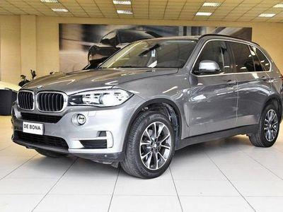 usata BMW X5 X5xDrive30d Business