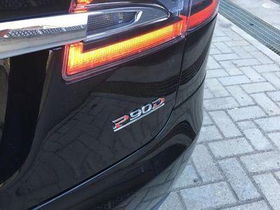 gebraucht Tesla Model S P90D Ludicrous Mode Dual Motor