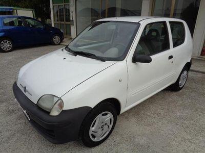 usata Fiat 600 1.1 Usato